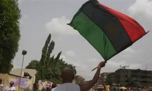 Νιγηρία: Δέκα νεκροί σε διαδηλώσεις για την επέτειο του εμφυλίου της Μπιάφρας