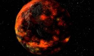 Το περισσότερο νερό έφτασε στη Σελήνη από… αστεροειδείς που τη βομβάρδισαν!