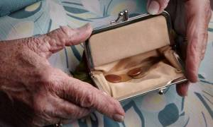 Συντάξεις Ιουνίου: Σήμερα η πληρωμή για τους συνταξιούχους ΟΓΑ και ΟΑΕΕ