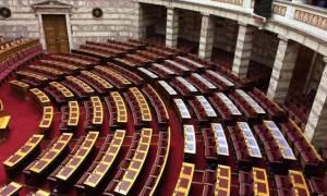 Offshore: Αναδίπλωση ή άλλη μια κοροϊδία της κυβέρνησης ΣΥΡΙΖΑ – ΑΝΕΛ;