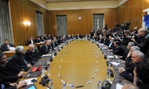 Ποιοι υπουργοί κρύβονται πίσω από τη σκανδαλώδη διάταξη για τις offshore;