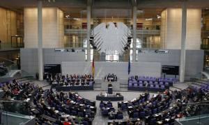 Παρά τις τουρκικές απειλές η Γερμανία θα αναγνωρίσει την γενοκτονία των Αρμενίων (Pics & Vid)