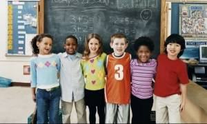 Δείτε εδώ και κατεβάστε την αίτηση-δήλωση γονέα για το ολοήμερο σχολείο