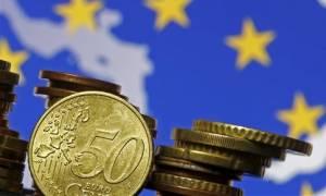Υπουργείο Οικονομικών: Στις 15/6 θα εκταμιευτεί η δόση των 7,5 δισ.
