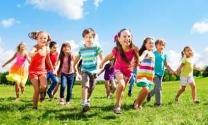 Ποια παιδιά θα πάνε δωρεάν κατασκήνωση μέσω του ΟΑΕΔ - Δείτε τα αποτελέσματα