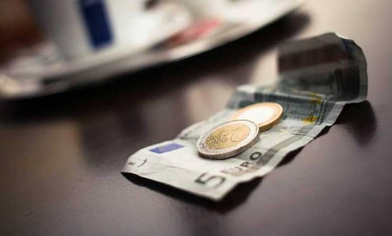 Δεν υπάρχει: Το ΥΠΟΙΚ στέλνει ραβασάκια» για χρέη ύψους ...30 ευρώ!