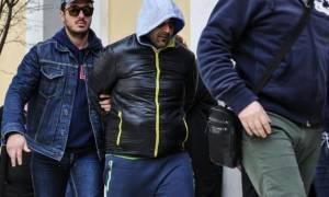 Καταπέλτης ο εισαγγελέας για τον παιδόφιλο του Περιστερίου - Αμετανόητος ο δράστης