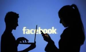 Facebook: Μπορώ να δω ποιος βλέπει το προφίλ μου;