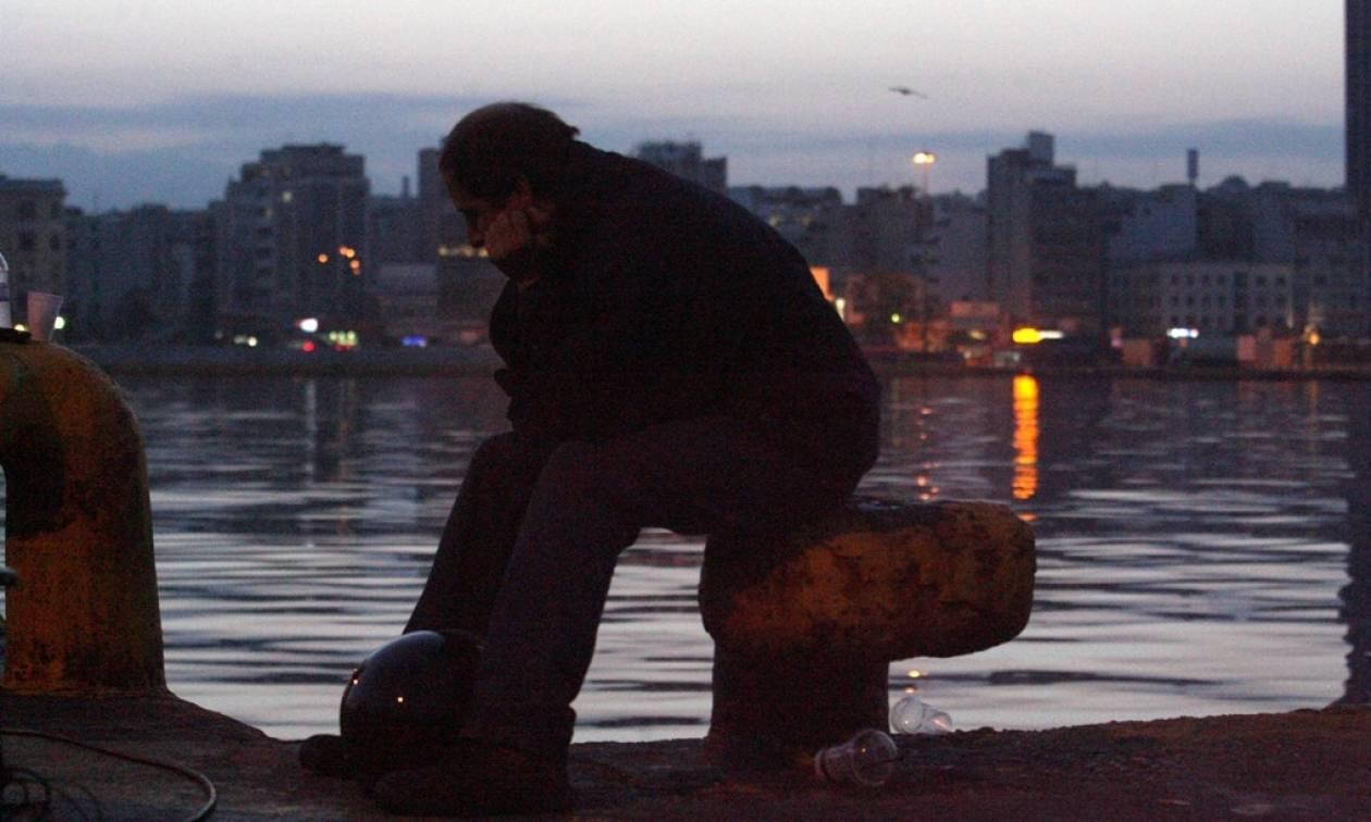 ΠΕΝΕΝ: Αδίστακτοι οι εφοπλιστές – Θέλουν καθεστώς γαλέρας για τους Έλληνες ναυτικούς