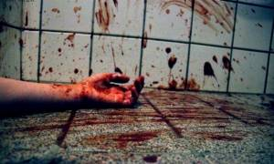Γόνος πλούσιας οικογένειας ακρωτηρίασε την σύντροφό του - «Στράγγιξε» το αίμα της
