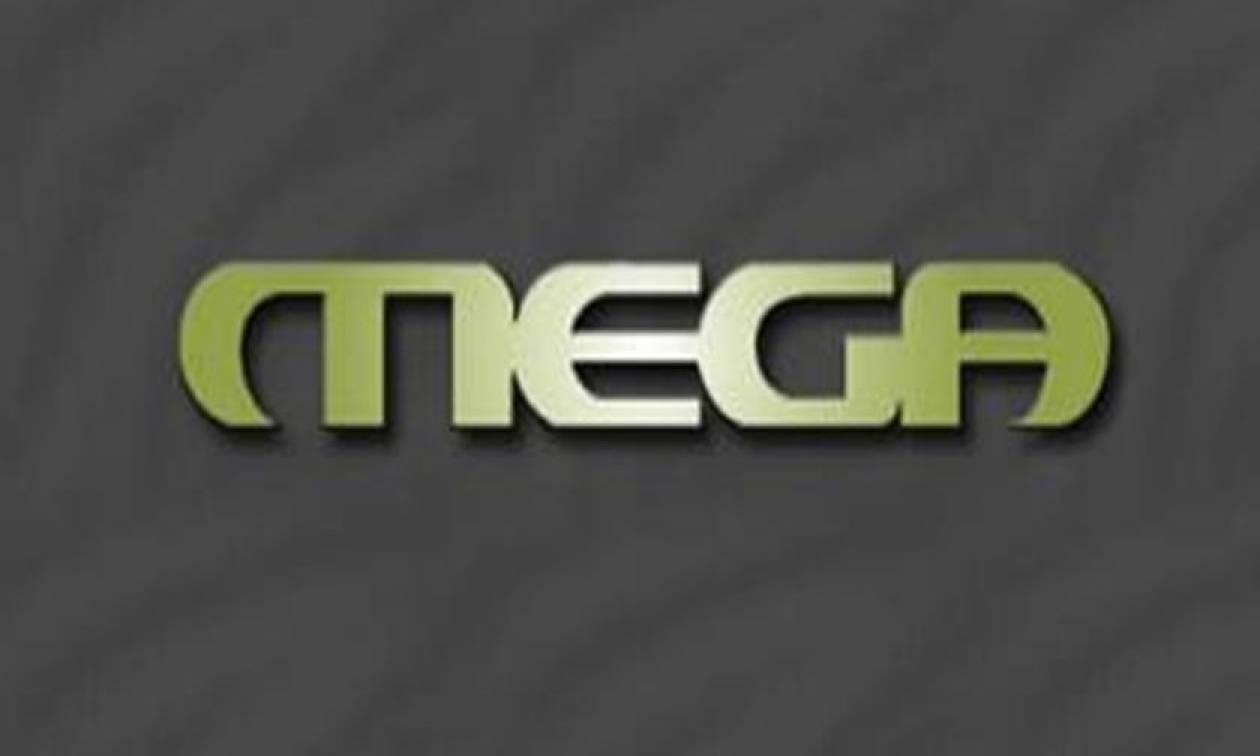 Mega: Νέα 24ωρη απεργία αποφάσισαν οι εργαζόμενοι