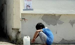 Δήμος Θέρμης: Κινητοποίηση κατοίκων κατά της δημιουργίας δομής φιλοξενίας προφύγων