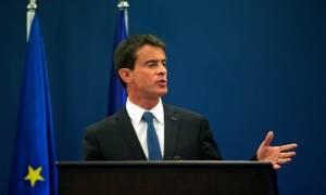 Βαλς: Στήριξη στην Ελλάδα για επενδύσεις και χρέος