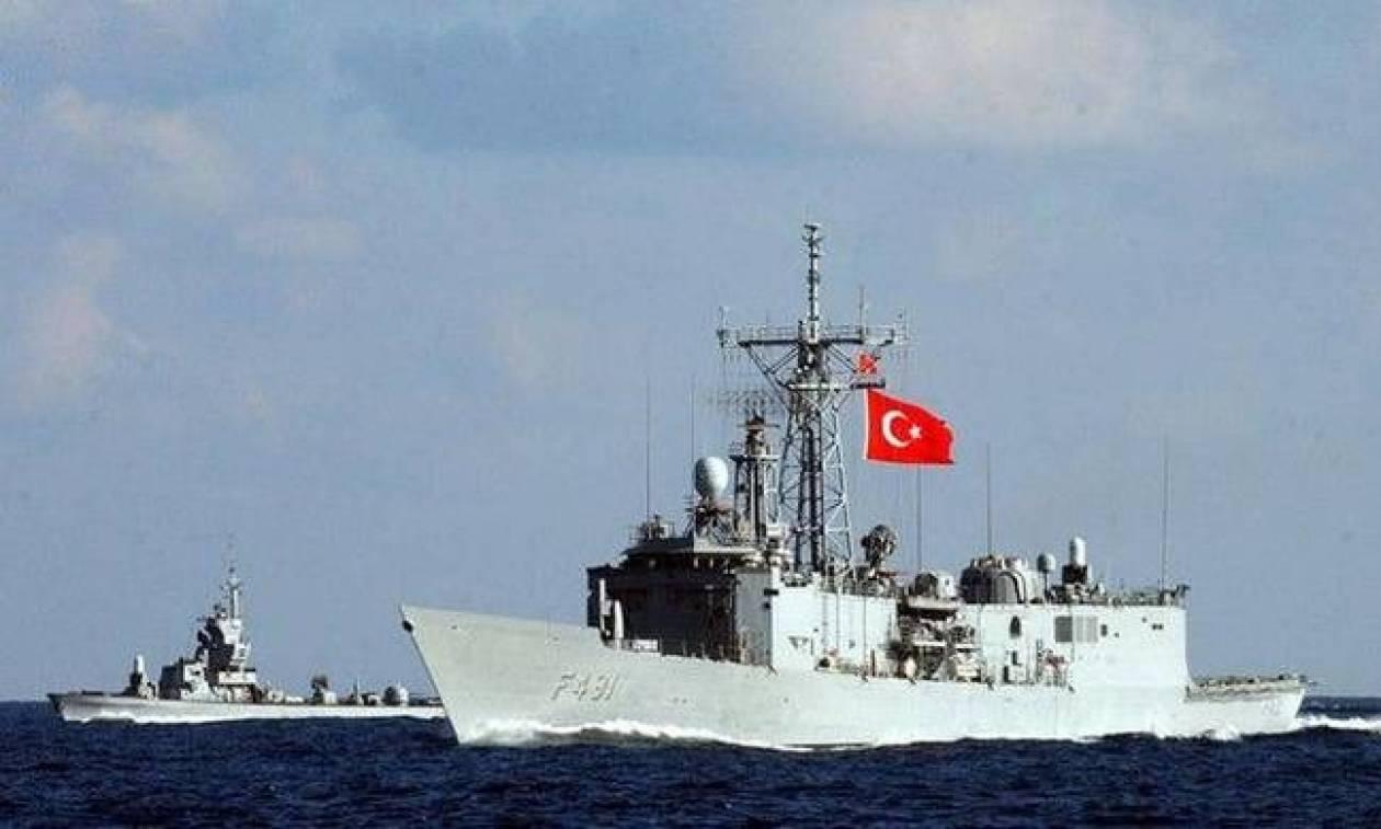 Απορρίπτει η Ελλάδα τους τουρκικούς ισχυρισμούς για την ΑΟΖ στον ΟΗΕ