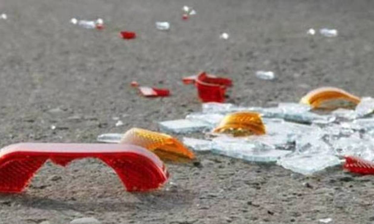 Σοκ στην Αττική: Κάθε δύο ημέρες ένας άνθρωπος έχανε τη ζωή του σε τροχαίο τον Μάιο