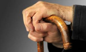 Απίστευτο: Δείτε τι έκανε μία 73χρονη και έμπλεξε με την Αστυνομία – Το μυστικό που προκάλεσε σάλο