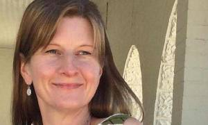 Σοκαριστικό! Κροκόδειλος άρπαξε και σκότωσε την σύντροφο ομογενούς στην Αυστραλία