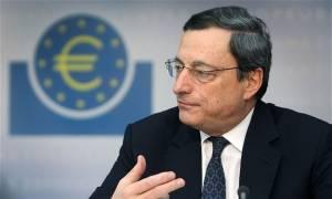 Συνεδριάζει σήμερα Πέμπτη η ΕΚΤ - Τι θα γίνει με τα επιτόκια
