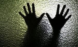 Νέα υπόθεση παιδικής πορνογραφίας συγκλονίζει τη Θεσσαλονίκη