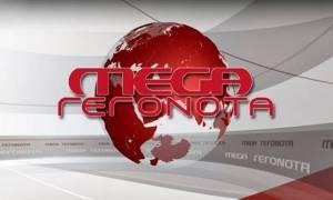 Mega: Νέα 24ωρη απεργία στο κανάλι και στο site