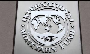 Αυστηρό μήνυμα ΔΝΤ: Υπάρχουν όρια στον πόνο - Διευθετήστε το χρέος της Ελλάδας
