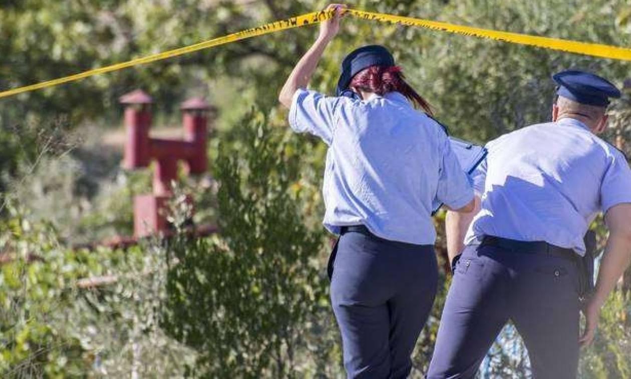 Νεκρός άνδρας στη Λεμεσό - Τον εντόπισε η σύντροφος που έντρομη κάλεσε Αστυνομία