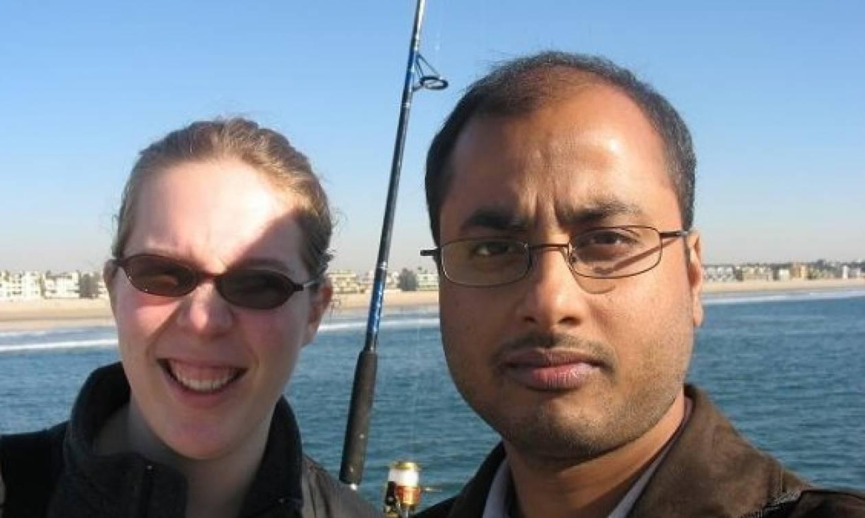 Φονικό στο πανεπιστήμιο UCLA: Ο δολοφόνος του καθηγητή σκότωσε και μία γυναίκα; – Είχε λίστα θανάτου