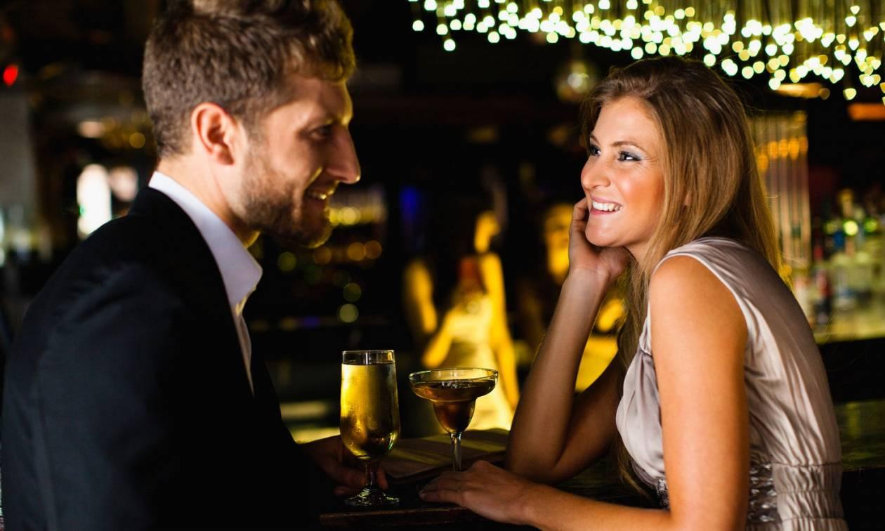 Ρωσία: Τον χώρισε γιατί δεν την παντρεύτηκε και τώρα της ζητά πίσω όσα ξόδεψε στα ραντεβού τους!