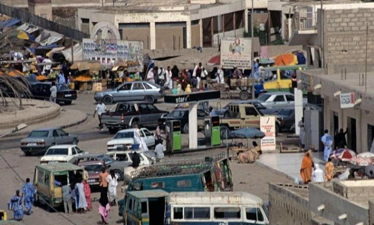 Τραγωδία στη Μαυριτανία: Οκτώ γυναίκες ποδοπατήθηκαν περιμένοντας για ελεημοσύνη