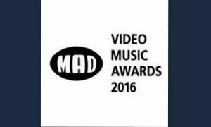 MAD VMA 2016: Αυτές είναι οι υποψηφιότητες