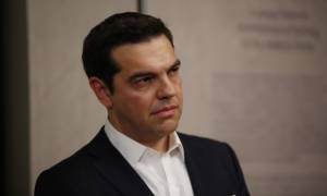 ΑΠΟΚΛΕΙΣΤΙΚΟ: Έξαλλος ο Τσίπρας για τους χειρισμούς στην υπόθεση με τις offshore