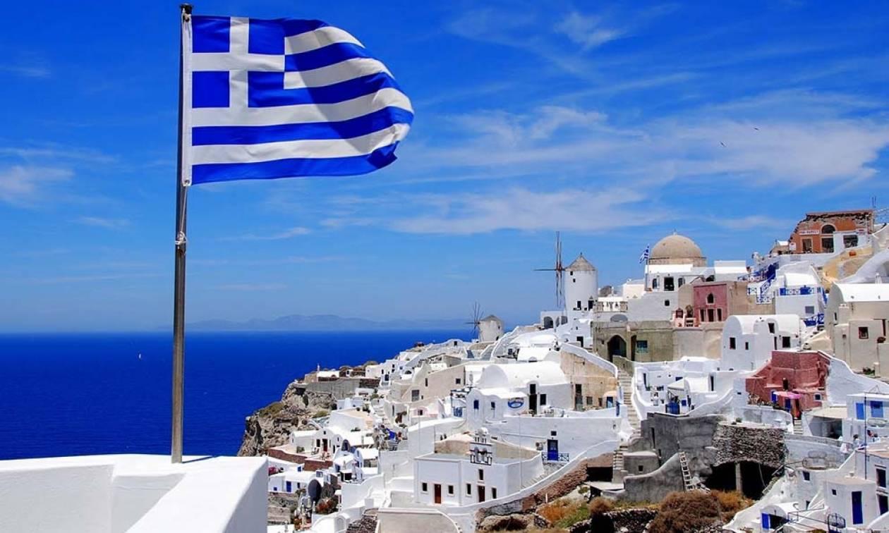 Ανδρεάδης-ΣΕΤΕ: Πλήττεται η ανταγωνιστικότητα του τουρισμού από τους φόρους