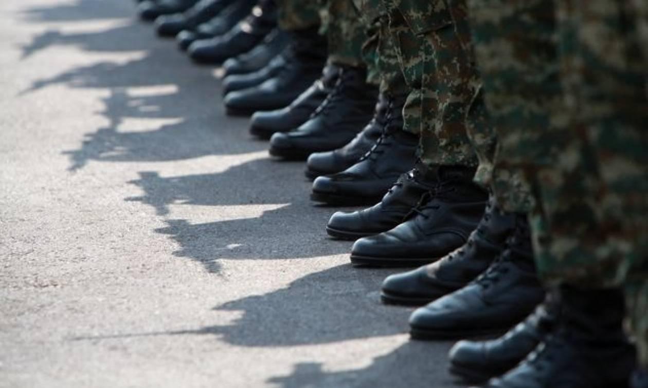 «Θα δεις τι θα πάθεις»! Σάλος στη Θεσσαλονίκη - Έτσι εκδικήθηκε στρατιωτικός την πρώην του