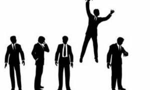 Δήμος Λαμίας: Πρόσληψη 15 εργατών