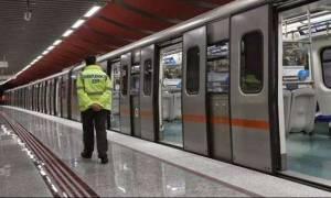 Μέσα Μαζικής Μεταφοράς: Ποιες ημέρες της επόμενης εβδομάδας θα γίνουν στάσεις εργασίας