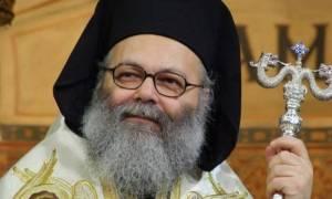 Πατριαρχείο Αντιοχείας: Αφού δεν υπάρχει ενότητα, δεν υπάρχει λόγος σύγκλησης της Μεγάλης Συνόδου