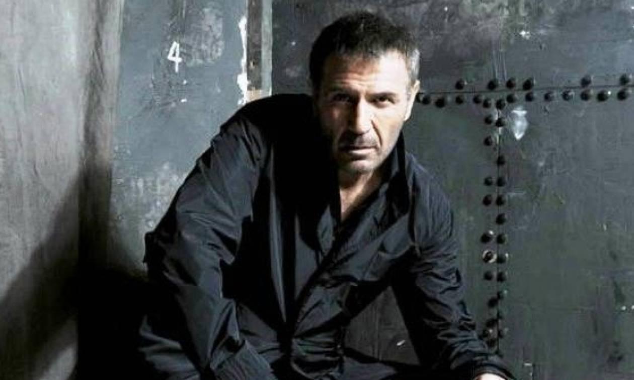 Οκτώ χρόνια από την άγρια δολοφονία του ηθοποιού Νίκου Σεργιανόπουλου