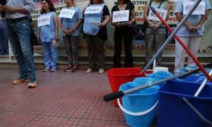 Δρομοκαΐτειο: Έκτακτη επιχορήγηση για την εξόφληση των δεδουλευμένων