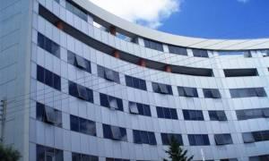 Στον ανακριτή διαφθοράς έξι εμπειρογνώμονες του ΤΑΙΠΕΔ