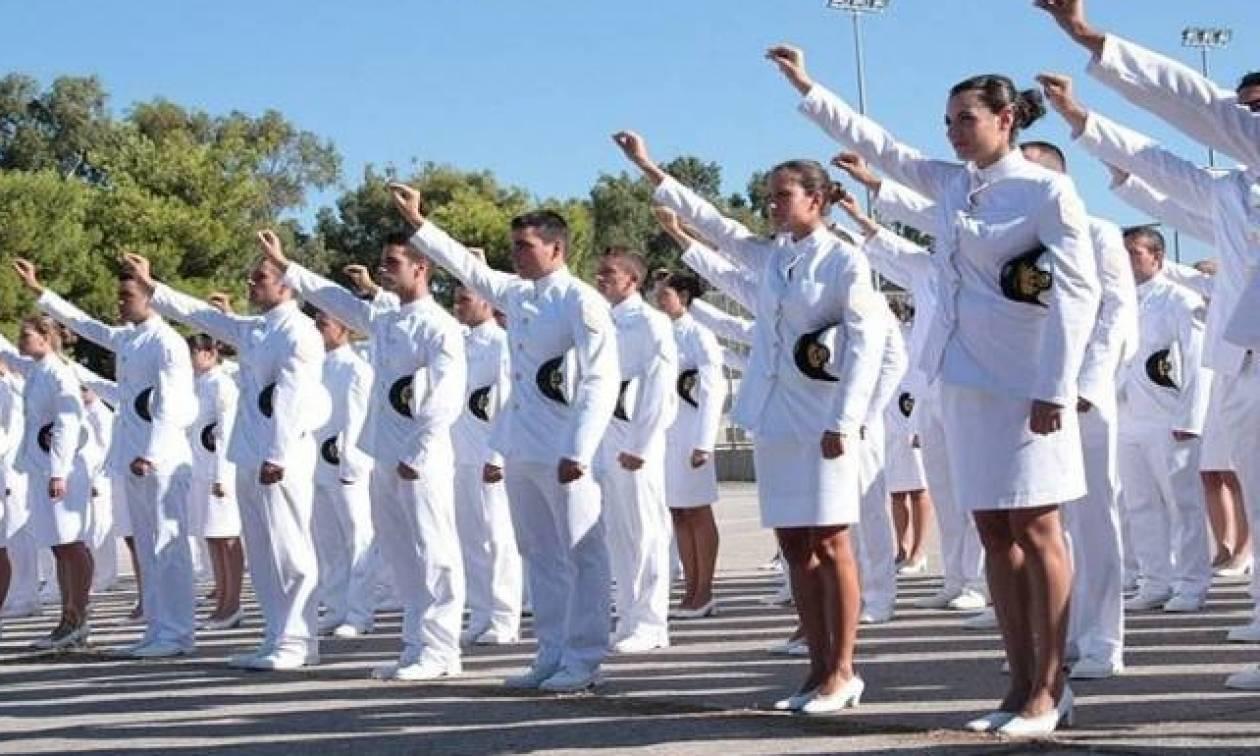 Προσλήψεις στην Ακαδημία Εμπορικού Ναυτικού Κρήτης