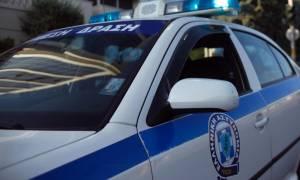 Θεσσαλονίκη: Ηλικιωμένος στραγγάλισε τη γυναίκα του μέσα στο σπίτι τους