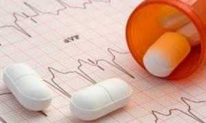 Μεσοσταθμική μείωση 3% φέρνει το νέο δελτίο τιμών φαρμάκων