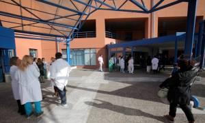 Αττικόν: Με εισαγγελική παρέμβαση χειρουργήθηκε ασθενής λόγω άρνησης των γιατρών