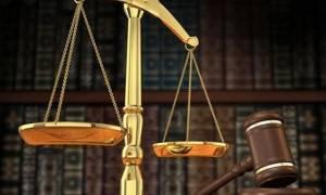 Μέτρα ασφαλείας ζητεί η Ένωση Δικαστών και Εισαγγελέων μετά την αποστολή του εκρηκτικού μηχανισμoύ