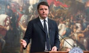 Ιταλία: Η συμφωνία της ΕΕ με την Τουρκία δεν αύξησε τις αφίξεις προσφύγων - Συλλήψεις διακινητών