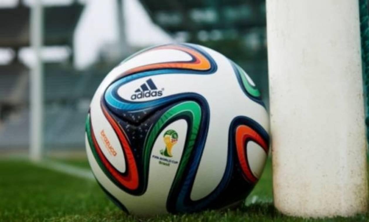Το ποδόσφαιρο αλλάζει: Διαβάστε τους νέους κανονισμούς της FIFA!