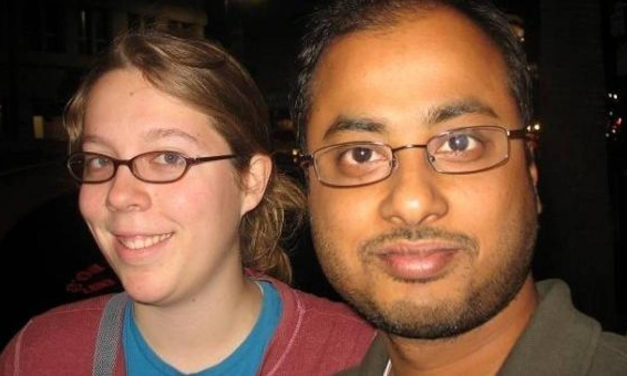 Φονικό στο πανεπιστήμιο UCLA: Πρώην σύζυγος του δολοφόνου η γυναίκα που βρέθηκε νεκρή (Pics & Vid)