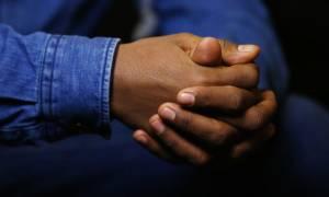 Τούρκος καταδικάστηκε για κατ' εξακολούθηση σεξουαλική κακοποίηση προσφυγόπουλων 8 έως 12 ετών (Vid)