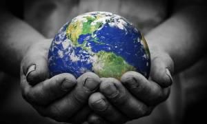Παγκόσμια Ημέρα Περιβάλλοντος: Πώς επηρεάζει το περιβάλλον την υγεία μας