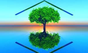 Ζώδια και Οικολογία: Ποιο είναι πιο eco friendly και ποιο θέλει ακόμα δουλίτσα;